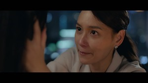 ตัวอย่างภาพยนตร์ เพื่อน..ที่ระลึก (Official Trailer) - 7 กันยายนนี้ ในโรงภาพยนตร์ - YouTube.MP4 - 00082