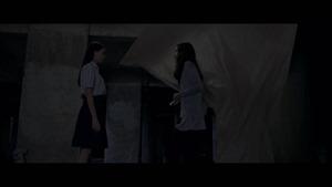 ตัวอย่างภาพยนตร์ เพื่อน..ที่ระลึก (Official Trailer) - 7 กันยายนนี้ ในโรงภาพยนตร์ - YouTube.MP4 - 00089