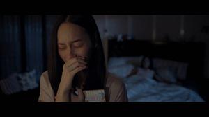 ตัวอย่างภาพยนตร์ เพื่อน..ที่ระลึก (Official Trailer) - 7 กันยายนนี้ ในโรงภาพยนตร์ - YouTube.MP4 - 00087