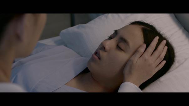 ตัวอย่างภาพยนตร์ เพื่อน..ที่ระลึก (Official Trailer) - 7 กันยายนนี้ ในโรงภาพยนตร์ - YouTube.MP4 - 00081