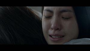 ตัวอย่างภาพยนตร์ เพื่อน..ที่ระลึก (Official Trailer) - 7 กันยายนนี้ ในโรงภาพยนตร์ - YouTube.MP4 - 00099