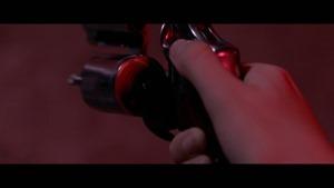 ตัวอย่างภาพยนตร์ เพื่อน..ที่ระลึก (Official Trailer) - 7 กันยายนนี้ ในโรงภาพยนตร์ - YouTube.MP4 - 00098