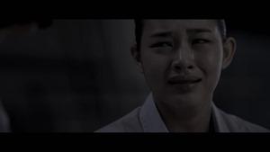 ตัวอย่างภาพยนตร์ เพื่อน..ที่ระลึก (Official Trailer) - 7 กันยายนนี้ ในโรงภาพยนตร์ - YouTube.MP4 - 00051