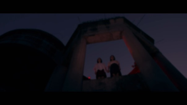 ตัวอย่างภาพยนตร์ เพื่อน..ที่ระลึก (Official Trailer) - 7 กันยายนนี้ ในโรงภาพยนตร์ - YouTube.MP4 - 00086