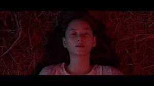 ตัวอย่างภาพยนตร์ เพื่อน..ที่ระลึก (Official Trailer) - 7 กันยายนนี้ ในโรงภาพยนตร์ - YouTube.MP4 - 00085