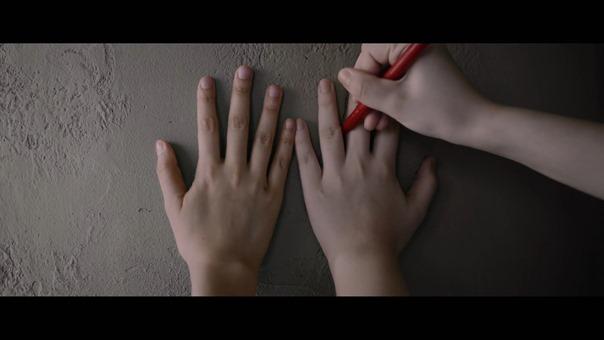 ตัวอย่างภาพยนตร์ เพื่อน..ที่ระลึก (Official Trailer) - 7 กันยายนนี้ ในโรงภาพยนตร์ - YouTube.MP4 - 00031