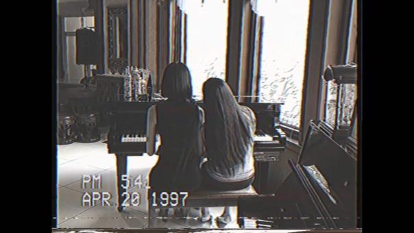 """เดียวดายกลางสายลม (Cover Version) เพลงประกอบภาพยนตร์ """"เพื่อน..ที่ระลึก"""" - บี น้ำทิพย์【OFFICIAL MV】 - YouTube.MKV - 00055"""