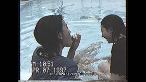 """เดียวดายกลางสายลม (Cover Version) เพลงประกอบภาพยนตร์ """"เพื่อน..ที่ระลึก"""" - บี น้ำทิพย์【OFFICIAL MV】 - YouTube.MKV - 00025"""