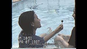 """เดียวดายกลางสายลม (Cover Version) เพลงประกอบภาพยนตร์ """"เพื่อน..ที่ระลึก"""" - บี น้ำทิพย์【OFFICIAL MV】 - YouTube.MKV - 00026"""