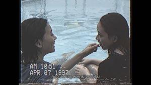 """เดียวดายกลางสายลม (Cover Version) เพลงประกอบภาพยนตร์ """"เพื่อน..ที่ระลึก"""" - บี น้ำทิพย์【OFFICIAL MV】 - YouTube.MKV - 00033"""