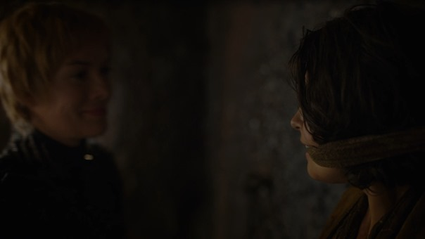 Game.of.Thrones.S07E03.The.Queens.Justice.1080p.AMZN.WEB-DL.DD 5.1.H.264-GoT.mkv - 00019