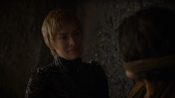 Game.of.Thrones.S07E03.The.Queens.Justice.1080p.AMZN.WEB-DL.DD 5.1.H.264-GoT.mkv - 00020