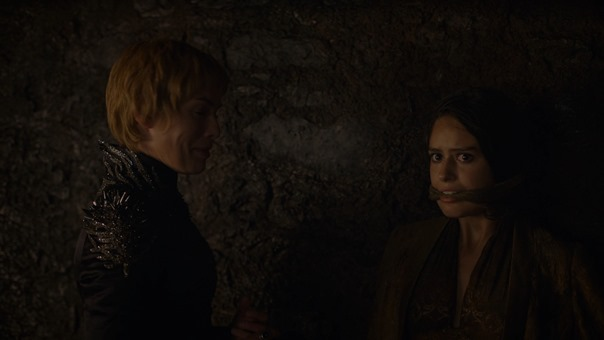Game.of.Thrones.S07E03.The.Queens.Justice.1080p.AMZN.WEB-DL.DD 5.1.H.264-GoT.mkv - 00026