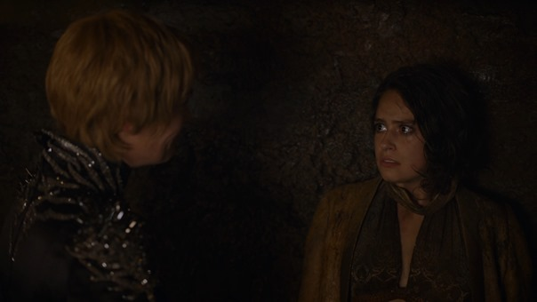 Game.of.Thrones.S07E03.The.Queens.Justice.1080p.AMZN.WEB-DL.DD 5.1.H.264-GoT.mkv - 00038