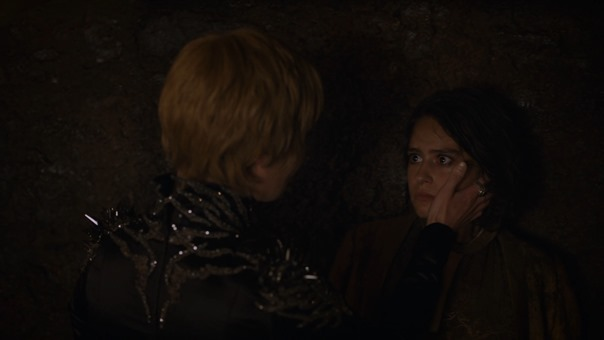 Game.of.Thrones.S07E03.The.Queens.Justice.1080p.AMZN.WEB-DL.DD 5.1.H.264-GoT.mkv - 00040