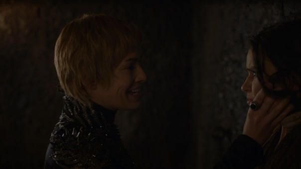 Game.of.Thrones.S07E03.The.Queens.Justice.1080p.AMZN.WEB-DL.DD 5.1.H.264-GoT.mkv - 00041