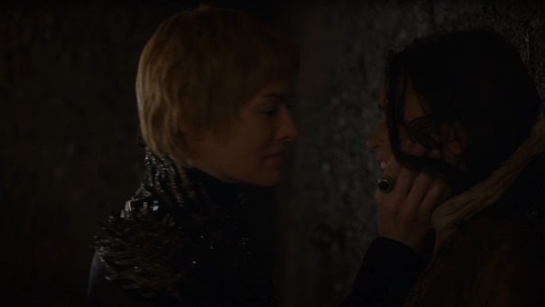 Game.of.Thrones.S07E03.The.Queens.Justice.1080p.AMZN.WEB-DL.DD 5.1.H.264-GoT.mkv - 00043