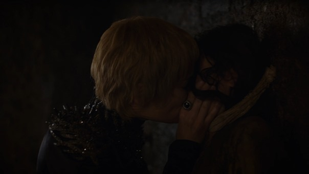 Game.of.Thrones.S07E03.The.Queens.Justice.1080p.AMZN.WEB-DL.DD 5.1.H.264-GoT.mkv - 00053
