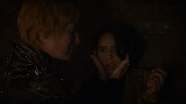 Game.of.Thrones.S07E03.The.Queens.Justice.1080p.AMZN.WEB-DL.DD 5.1.H.264-GoT.mkv - 00056