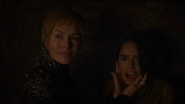 Game.of.Thrones.S07E03.The.Queens.Justice.1080p.AMZN.WEB-DL.DD 5.1.H.264-GoT.mkv - 00063