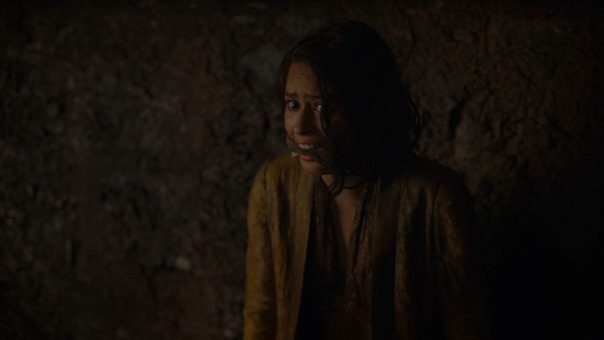 Game.of.Thrones.S07E03.The.Queens.Justice.1080p.AMZN.WEB-DL.DD 5.1.H.264-GoT.mkv - 00065