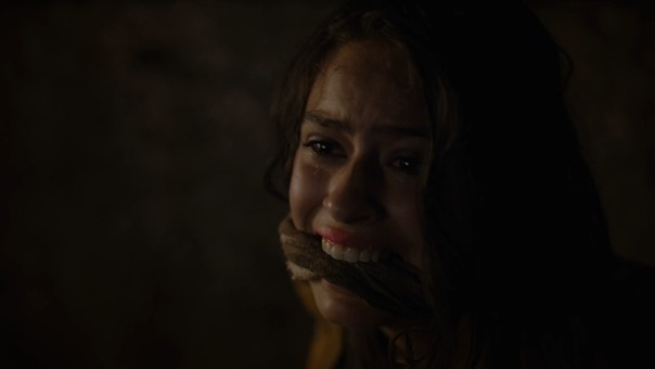 Game.of.Thrones.S07E03.The.Queens.Justice.1080p.AMZN.WEB-DL.DD 5.1.H.264-GoT.mkv - 00070