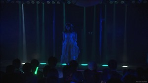 Takamina Produced Saturday Night Stage LIVE 2000 1080p.mp4 - 00215
