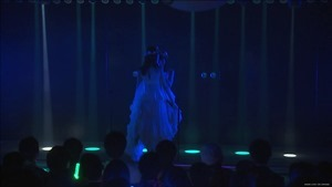 Takamina Produced Saturday Night Stage LIVE 2000 1080p.mp4 - 00216