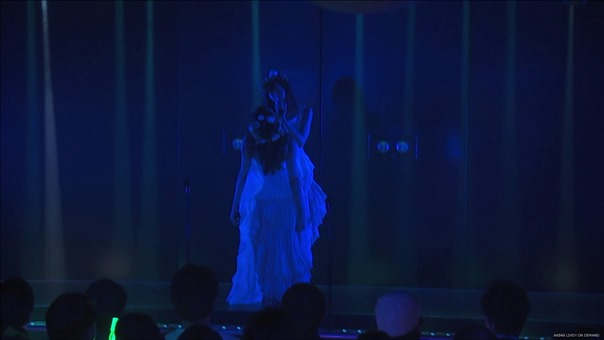 Takamina Produced Saturday Night Stage LIVE 2000 1080p.mp4 - 00226