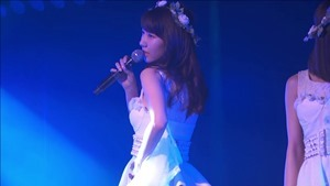 Takamina Produced Saturday Night Stage LIVE 2000 1080p.mp4 - 00232