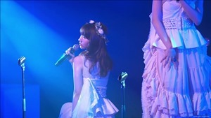 Takamina Produced Saturday Night Stage LIVE 2000 1080p.mp4 - 00233