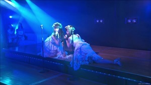Takamina Produced Saturday Night Stage LIVE 2000 1080p.mp4 - 00242