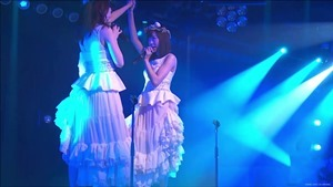 Takamina Produced Saturday Night Stage LIVE 2000 1080p.mp4 - 00250