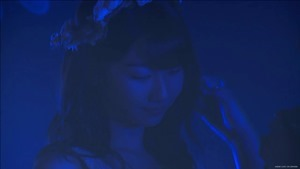 Takamina Produced Saturday Night Stage LIVE 2000 1080p.mp4 - 00272