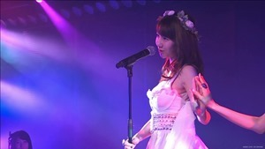 Takamina Produced Saturday Night Stage LIVE 2000 1080p.mp4 - 00304