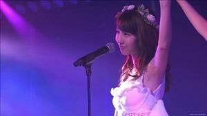 Takamina Produced Saturday Night Stage LIVE 2000 1080p.mp4 - 00306