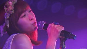 Takamina Produced Saturday Night Stage LIVE 2000 1080p.mp4 - 00311