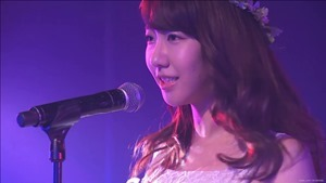Takamina Produced Saturday Night Stage LIVE 2000 1080p.mp4 - 00315