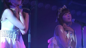 Takamina Produced Saturday Night Stage LIVE 2000 1080p.mp4 - 00318