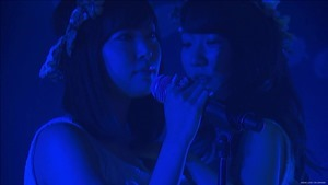 Takamina Produced Saturday Night Stage LIVE 2000 1080p.mp4 - 00343