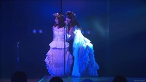 Takamina Produced Saturday Night Stage LIVE 2000 1080p.mp4 - 00357