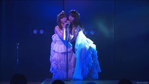 Takamina Produced Saturday Night Stage LIVE 2000 1080p.mp4 - 00359