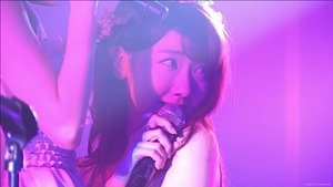 Takamina Produced Saturday Night Stage LIVE 2000 1080p.mp4 - 00482