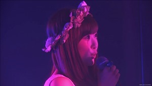 Takamina Produced Saturday Night Stage LIVE 2000 1080p.mp4 - 00503