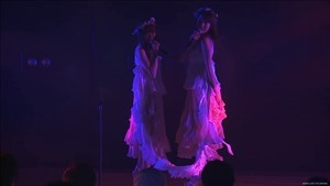Takamina Produced Saturday Night Stage LIVE 2000 1080p.mp4 - 00506