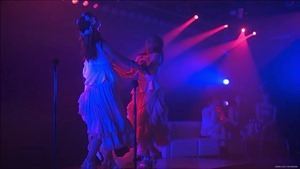 Takamina Produced Saturday Night Stage LIVE 2000 1080p.mp4 - 00516
