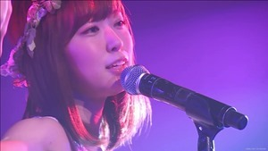 Takamina Produced Saturday Night Stage LIVE 2000 1080p.mp4 - 00543
