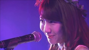 Takamina Produced Saturday Night Stage LIVE 2000 1080p.mp4 - 00545