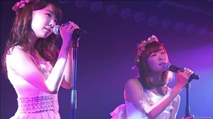 Takamina Produced Saturday Night Stage LIVE 2000 1080p.mp4 - 00553