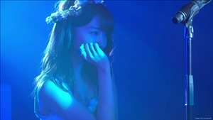 Takamina Produced Saturday Night Stage LIVE 2000 1080p.mp4 - 00573